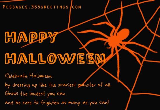 Halloween quotes sayings halloween wishes messages and greetings funny halloween greetings funny halloween quotes and sayings m4hsunfo