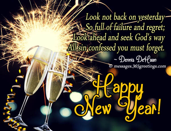 Happy new year quotes wishes 365greetings happy new year quotes wishes m4hsunfo