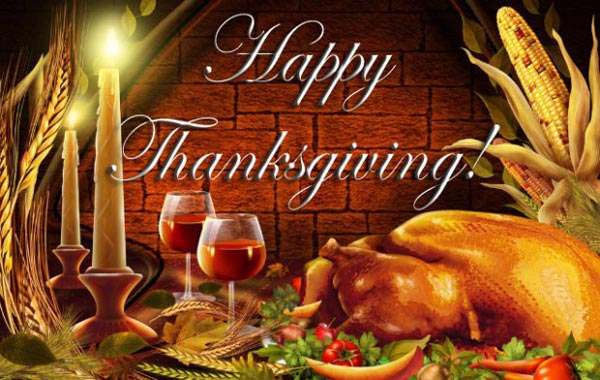 Thanksgiving messages greetings quotes and wishes 365greetings happy thanksgiving greetings m4hsunfo