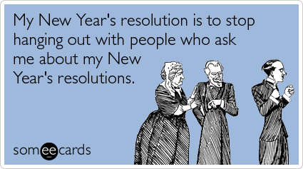 hate-party-friends-new-years-ecards-someecards