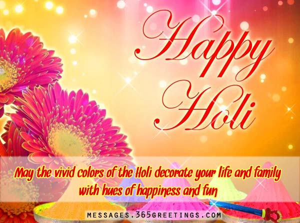 holi-wishes-greetings