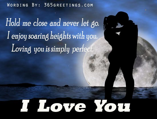 I Love You Quotes And Messages : Cute Love Text Messages For Her Love text messages her,