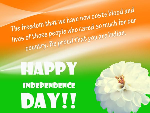independence-day-wordings