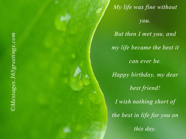 inspirational-birthday-wishes-for-a-friends
