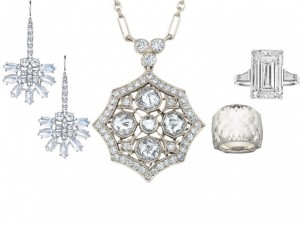 Jewelry is a popular gift item, especially if you are looking for something for your mother, wife or sister.