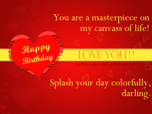 love-birthday-messages