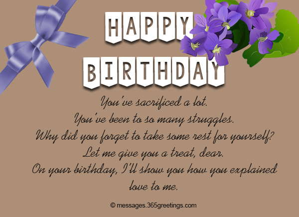 Birthday greetings to yourself gallery greeting card designs birthday greetings to yourself image collections greeting card designs birthday greetings for myself images greeting card m4hsunfo