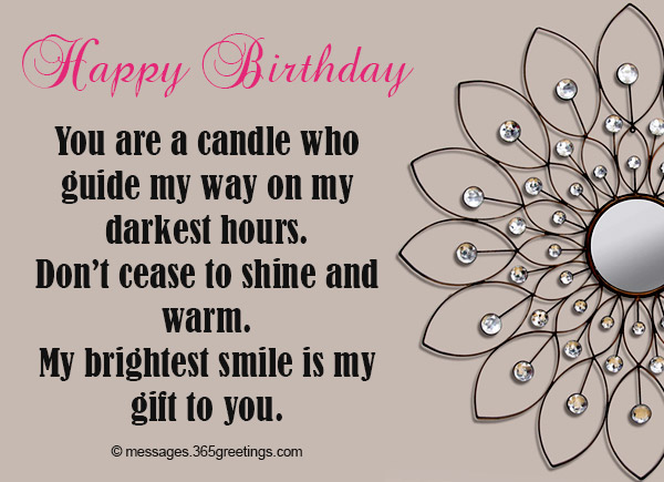 Love birthday messages 365greetings love birthday wishes 09g m4hsunfo