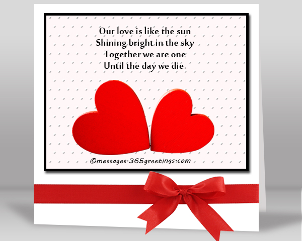 Best love messages love quotes and love sms 365greetings your kisses are different i can feel its sweetness and sincerity m4hsunfo