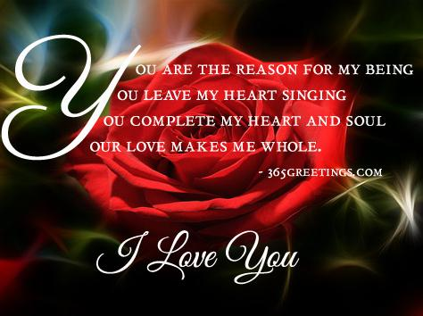 Best Love Messages, Love Quotes and Love SMS