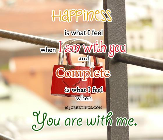 Best Love Messages, Love Quotes and Love SMS - 365greetings com