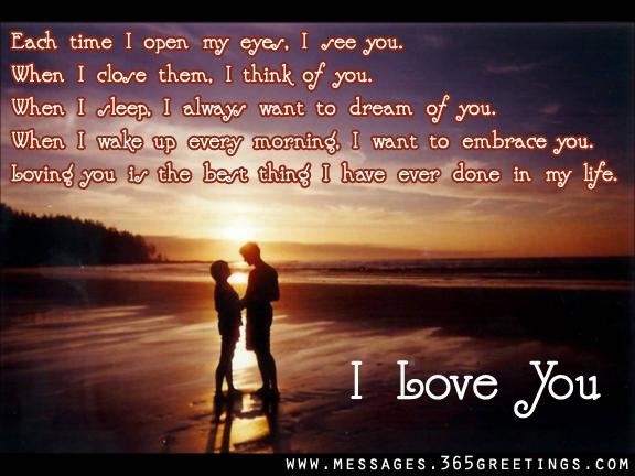 Images Love Quotes Enchanting Best Love Messages Love Quotes And Love Sms  365Greetings