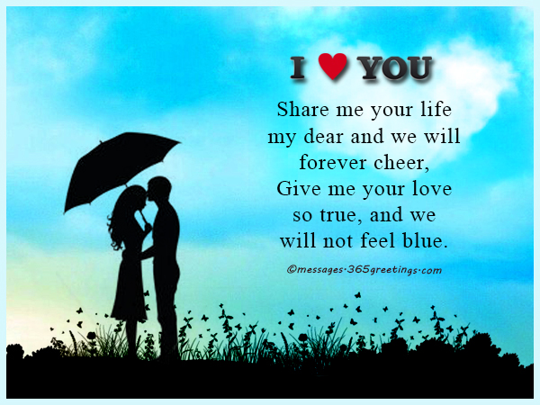 Think, that sms i love you so much for