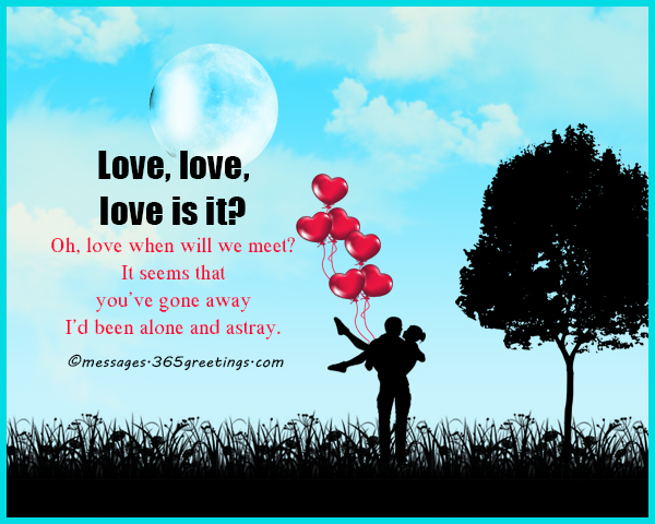 super malayalam love quotes