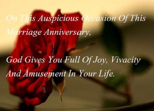 marriage-anniversary-picture-messages