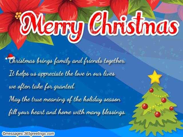 merry-xmas-card-messages