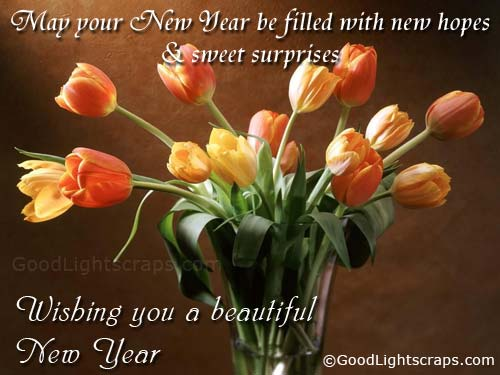 new year greetings 31
