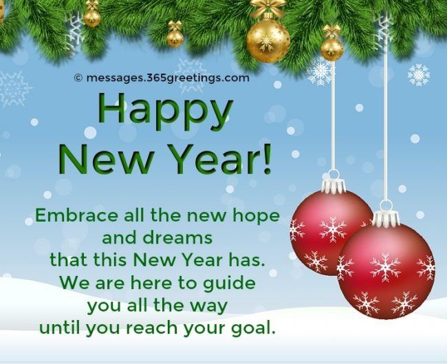 New year wishes for son 365greetings new year wishes for son happy new year wishes for your son m4hsunfo