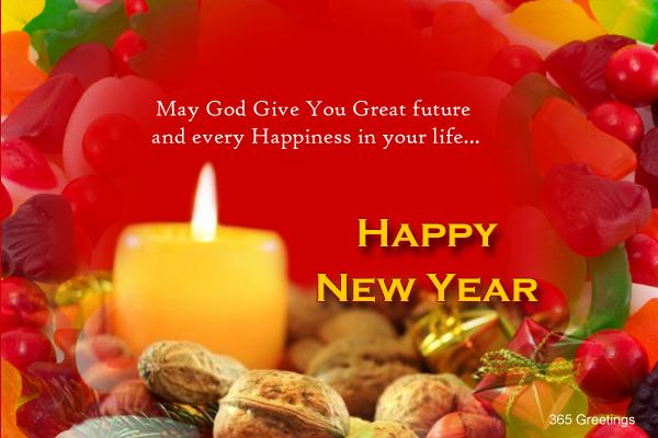 Business new year messages 365greetings more business new year messages m4hsunfo
