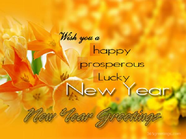 new year messages for friends 365greetingscom