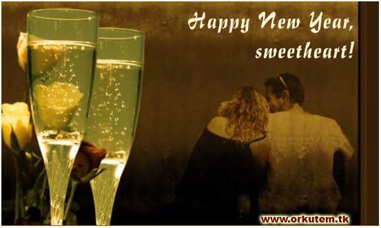 new year quotes for girlfriend behind every successful man is a woman tell the woman in your life how much