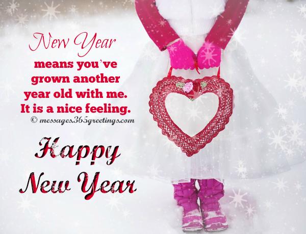 ex boyfriend new year messages view source