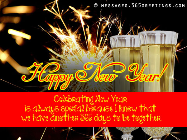 new year wishes for girlfriend 365greetingscom