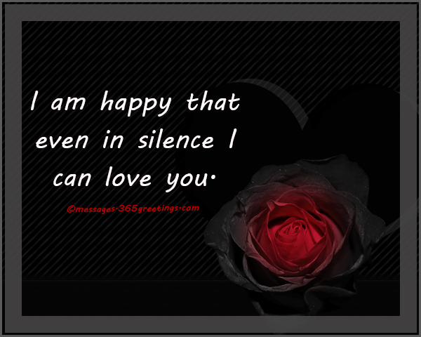 Sad Love Messages Sad Love Quotes And Sad Love Words 365greetings Com