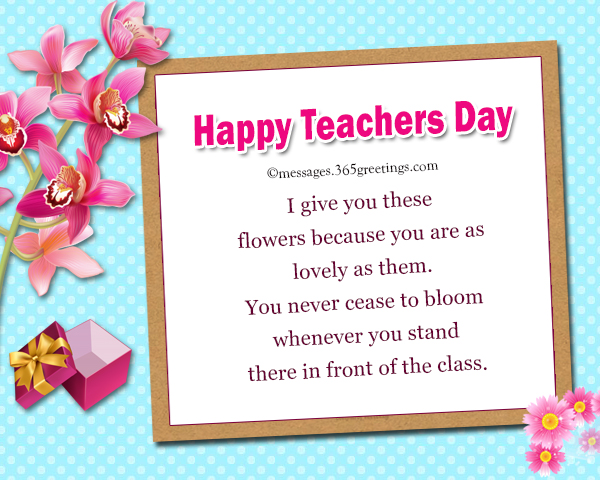 Teachers day messages 365greetings snip posterthank you for your guidance while we are away from home you are a teacher worth to be greeted to daysnip m4hsunfo