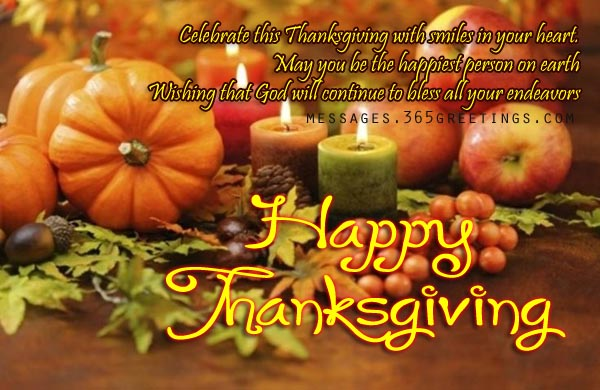 Thanksgiving wishes quotes 365greetings thanksgiving wishes quotes m4hsunfo