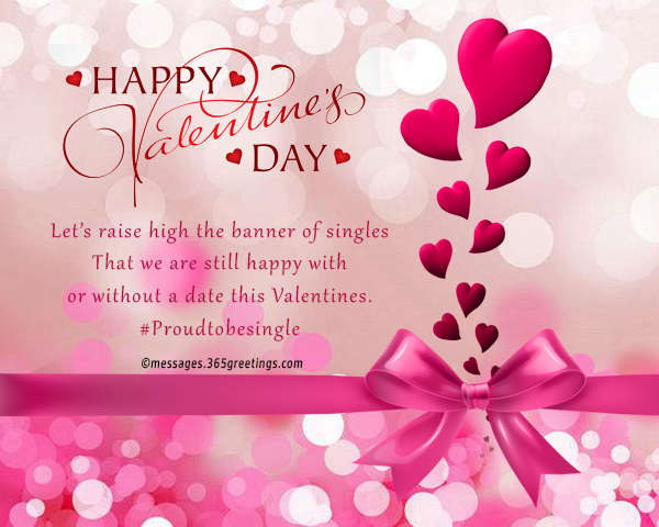 Valentines Day Messages For Friends 365greetings Com