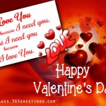 valentines-day-greetings-for-boyfriend