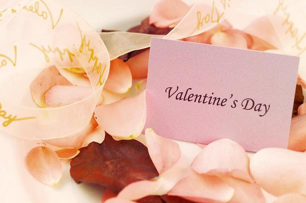 valentines day messages for her - Valentines Day Messages For Girlfriend