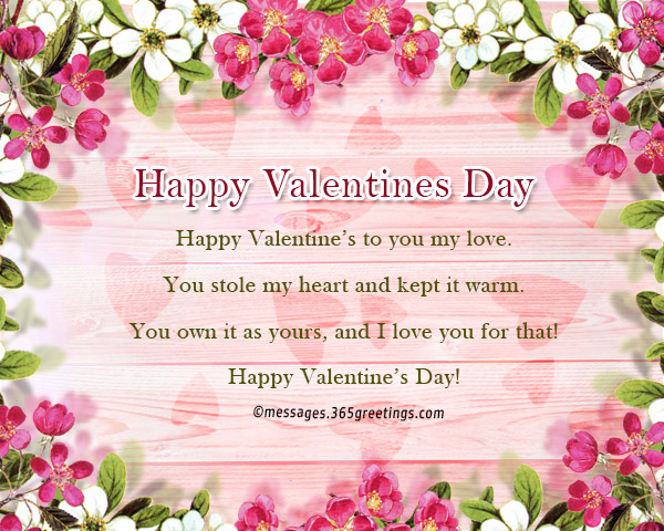 happy valentines day sister pictures