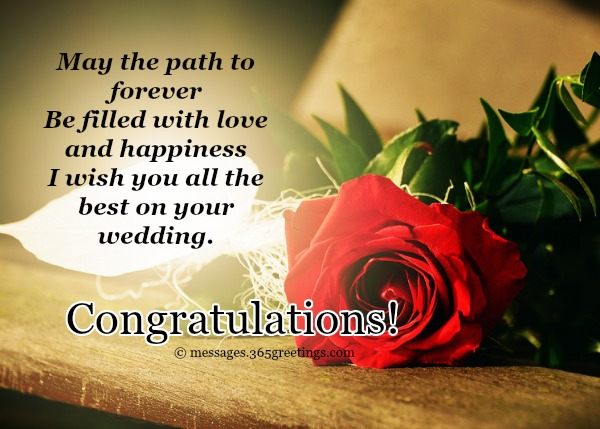 wedding-card-messages-image