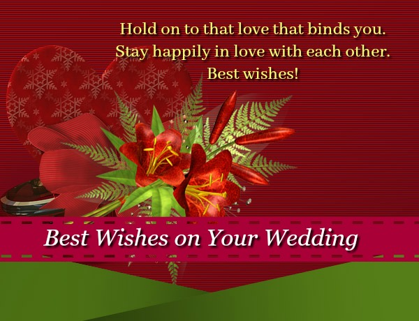 wedding-card-wishes-image