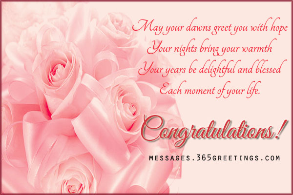 wedding greetings words koni polycode co