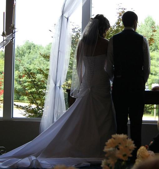 wedding-picture-images
