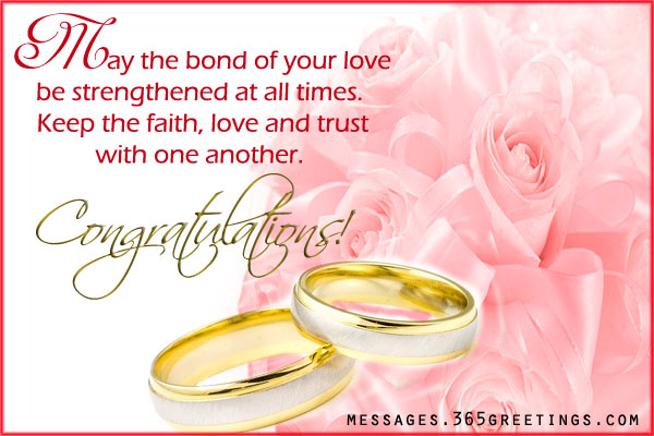 Wedding congratulations cards messages wedding congratulations cards messages photo16 m4hsunfo