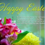 Bible-Verses-about-Easter