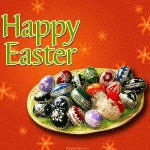 Easter-Greeting-Card-Messages