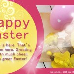 Religious-Easter-wishes
