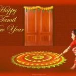 Tamil-New-Year-greetings