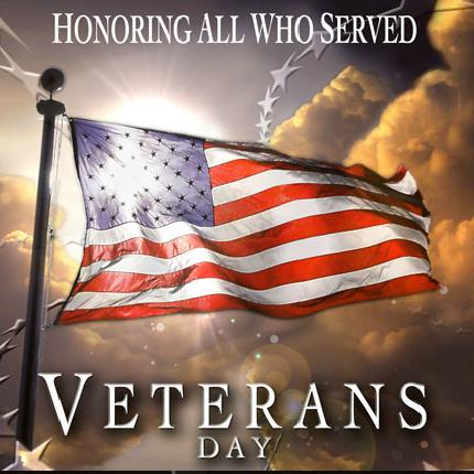 Image result for thank a veteran
