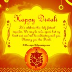 beautiful-diwali-card-messages