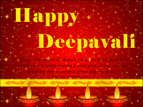 Diwali greetings and card messages 365greetings best deepavali sms m4hsunfo