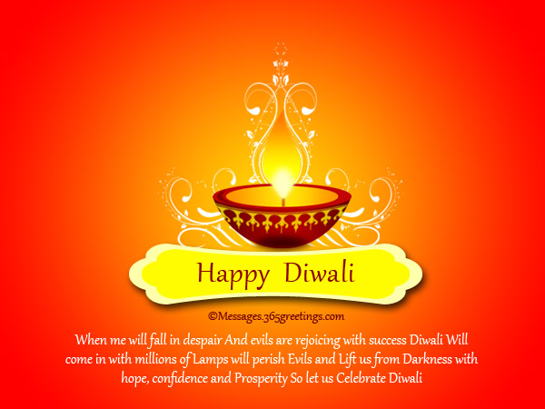 best-diwali-card-messsages