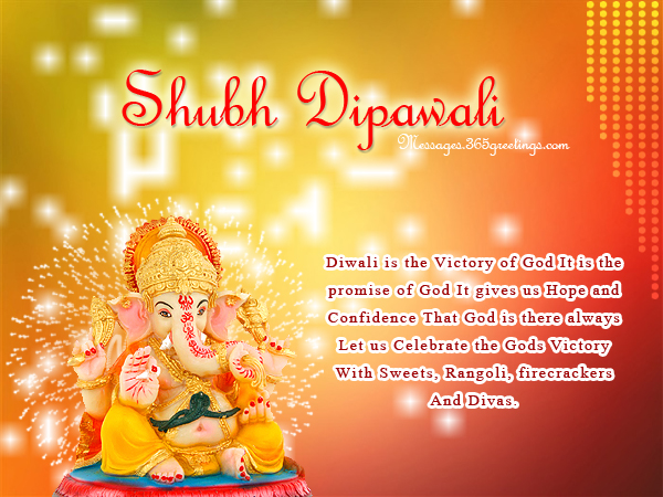 Top diwali wishes and messages 365greetings diwali greetings m4hsunfo