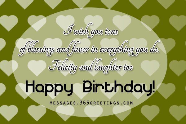 Birthday Wishes for Daughter Messages Greetings and Wishes – Birthday Greetings Religious