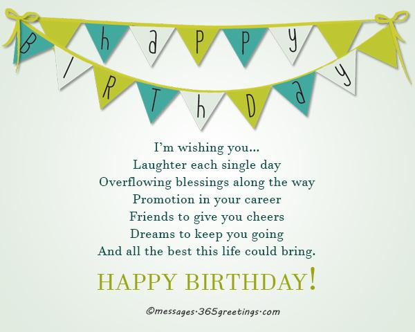 Feel Free To Share Your Own Birthday Wishes For Friend Here Good Luck And We Hope This Post Helped Cheers
